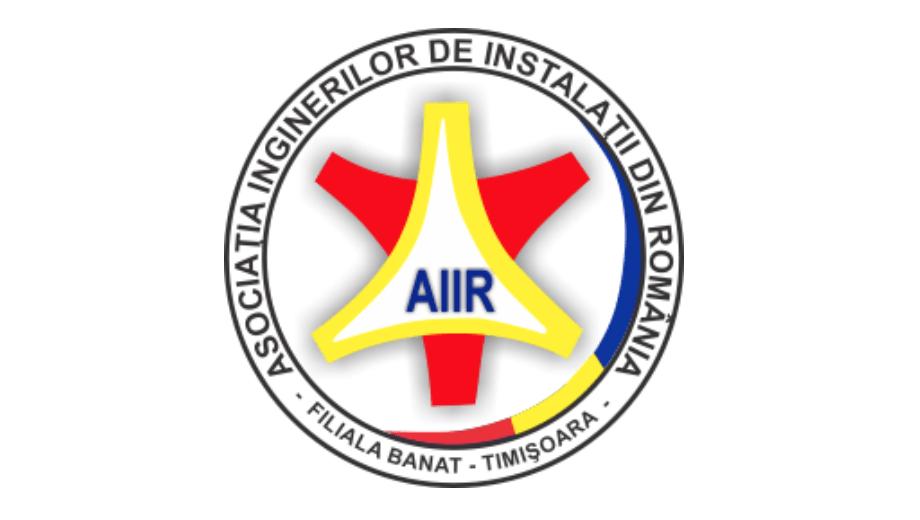 Adunarea Generală AIIR România 20.11